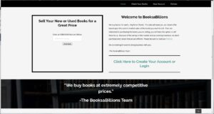 BooksaBillions