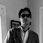 Ryan C. Duke, CAP, MSM - CEO Skyfall Digital Media