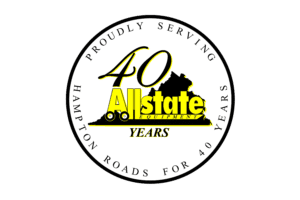Allstate Equipment