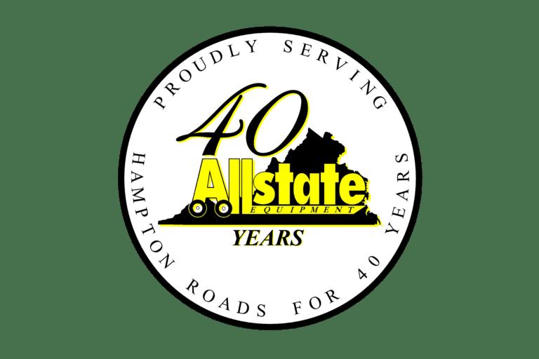 Allstate Equipment