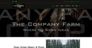 The Company Farm